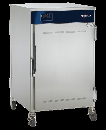 1200-S warmhoudcabinet