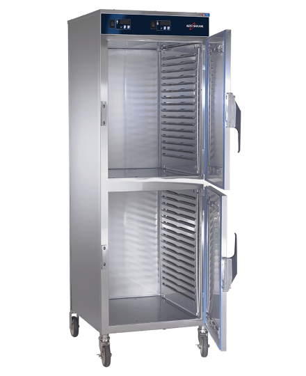 1200-UP warmhoudcabinet