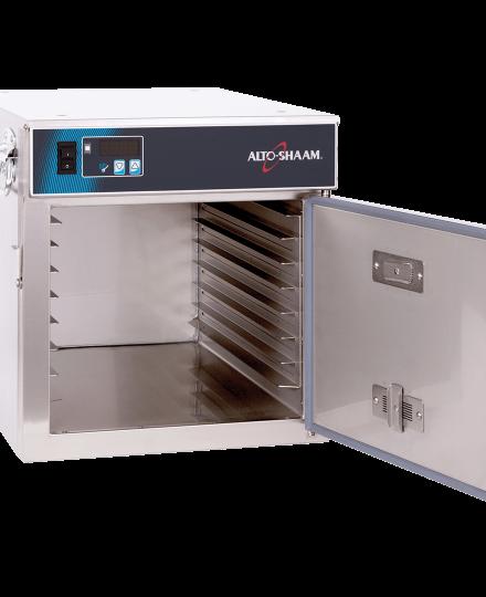 300-S warmhoudcabinet