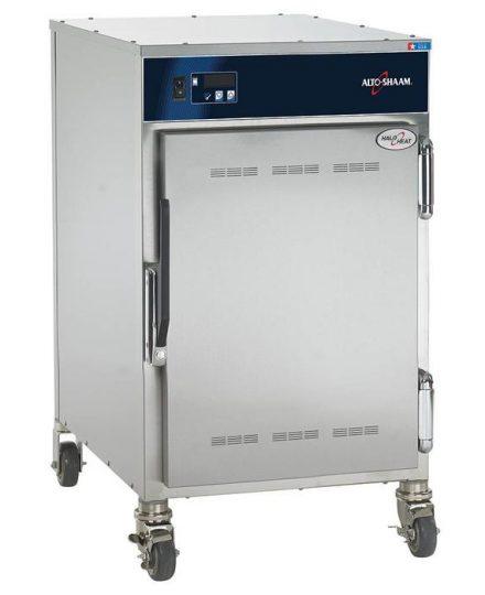 500-S warmhoudcabinet