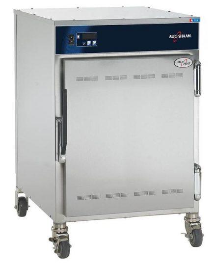 750-S warmhoudcabinet