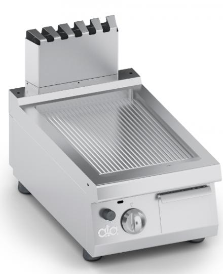 Bakplaten ATA 700/900/1100 kooklijn