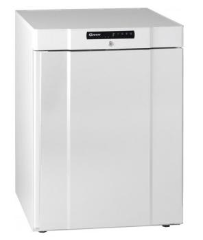 Gram COMPACT onderbouw koelkast wit (K 210 LG 3W)