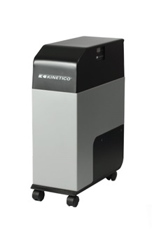 Kinetico RO-compact