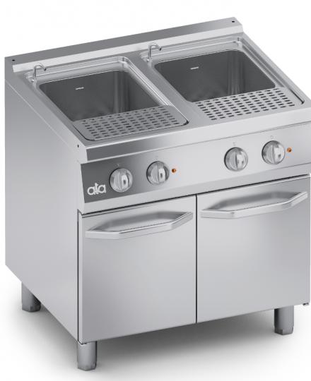 Pasta cooker ATA 700/900/1100 kooklijn